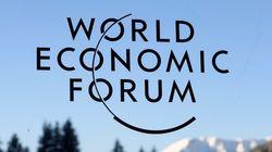 En 7 ans, la Tunisie perd 63 places dans le classement Davos: Quels sont les principaux facteurs de