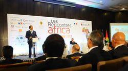 Tunisie: Les Rencontres Africa 2017 ont commencé