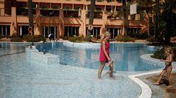 Pour les hôteliers tunisiens, le projet de loi de finances 2018