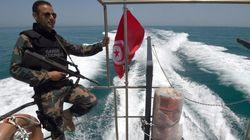 Collision entre un bateau de migrants et un navire de la Marine nationale: Bilan et