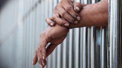 Hirak: le détenu en grève de la faim