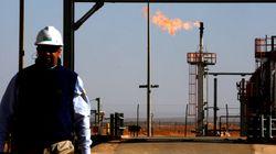 Alger va aménager la fiscalité pétrolière pour attirer les grandes compagnies