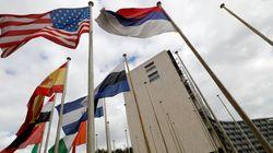 Les Etats-Unis se retirent de l'UNESCO accusant l'institution d'être