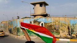 Bagdad et le Kurdistan se donnent 24h de plus pour éviter
