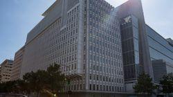 L'Algérie participera avec 25 millions USD à la reconstitution d'une filiale de la