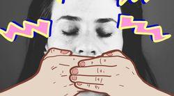 Síndrome do impostor: Como lidar com pensamentos que nos sabotam e nos