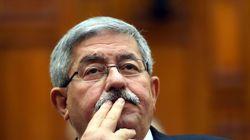Algérie : Ouyahia a encore usé du thème de la