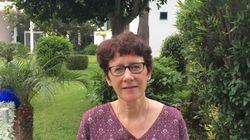 Brigitte Collet: