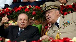 Destitution du président Bouteflika: l'ANP réitère son