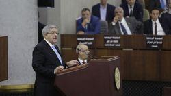 APN: Ouyahia répond à l'opposition et annonce de nouvelles