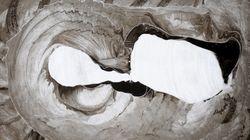 L'artiste tunisienne Kaouther Titch relève le défi de