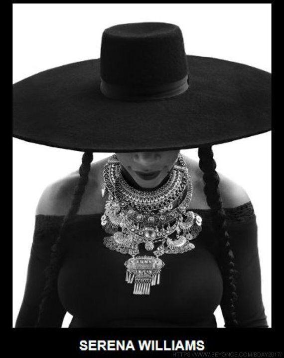 Michelle Obama s'est déguisée en Beyoncé pour son anniversaire (et pour la bonne
