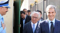 Tunisie: L'expulsion de Moulay Hicham est une