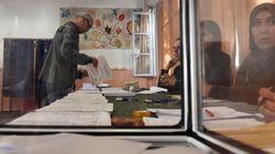 Alliances politiques: le ministère de l'Intérieur rappelle les dispositions de la loi