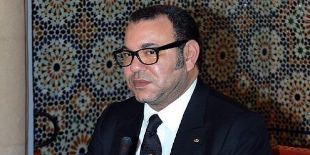 Le roi Mohammed VI a subi une opération chirurgicale