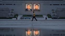 Après le séisme en Corée du Nord, les experts font marche arrière et excluent un lien avec un nouveau test