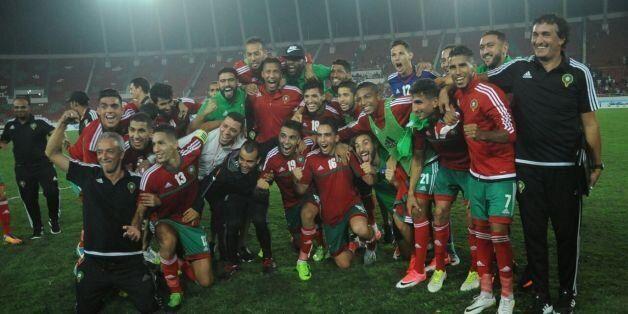 Football Soccer - CAF African Champions League - Egypt's Al Ahly v Morocco's Wydad Casablanca