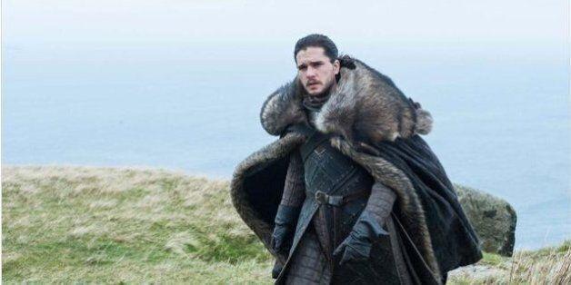 Game of Thones, saison 8: Pour éviter les fuites, HBO va tourner plusieurs