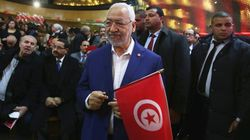 Ghannouchi: Du révolutionnarisme à l'accord avec