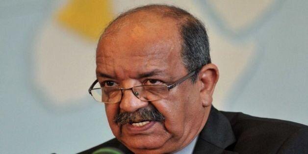 L'Algérie disposée à soutenir le développement du