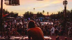 Rock, jazz, musiques électroniques... 5 festivals pour prolonger
