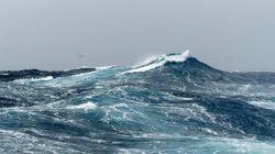 La Tunisie n'est pas épargnée par les risques de tsunamis, selon l'Institut national de