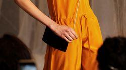 Chez Gucci, Vuitton ou Dior, les mannequins taille 32 ne peuvent désormais plus