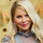 Christina Applegate Had No Time For This Cringeworthy Jenny McCarthy