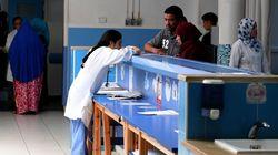 Tunisie: Le cri d'alarme des médecins dans une lettre ouverte adressée au Chef du