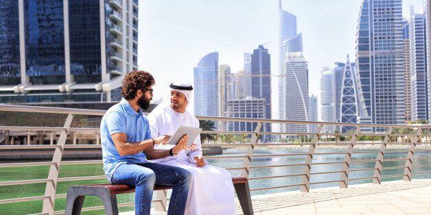 Voici les pays où les jeunes de la région MENA souhaitent s'expatrier pour leur