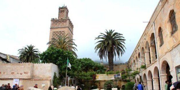 Oran: élaboration prochaine d'un plan de protection et de valorisation du secteur sauvegardé de hai Sidi...