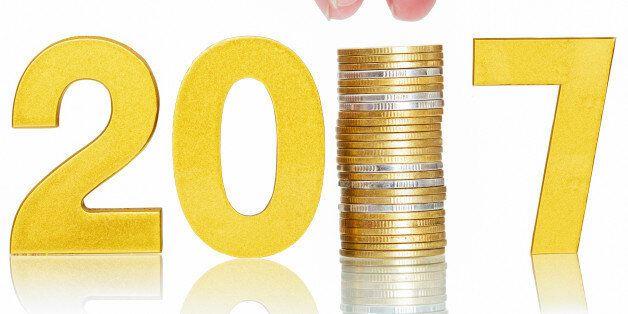 golden 2017,money saving