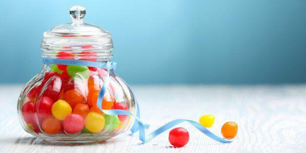 Non, les sucres naturels ne sont pas