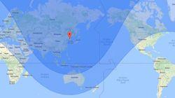 La Corée du Nord peut-elle vraiment
