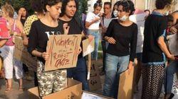 Démarocaniser le mécanisme des violences faites aux femmes sans