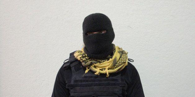 Les jihadis de la dernière pluie: Dans le piège à cons du