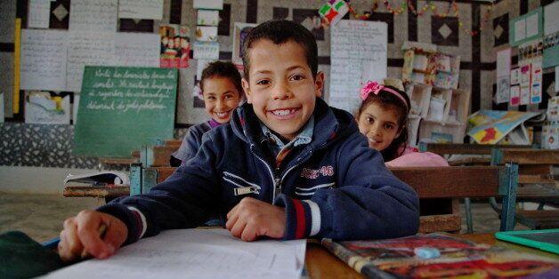 Rentrée scolaire: Les Tunisiens vont dépenser plus de 472 millions de dinars