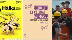 Institut français de Casablanca: la saison culturelle est