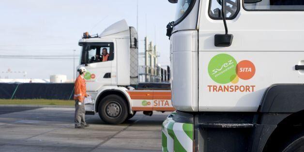 Casablanca rompt officiellement son contrat avec SITA