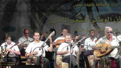 Mostaganem : le 5ème festival national du Melhoun dédié à Sidi Lakhdar Benkhelouf du 14 au 17