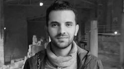 Ala Oueslati, ce Tunisien lauréat du prix