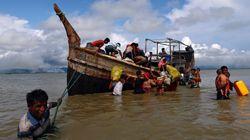 Le Maroc envoie de l'aide humanitaire au Bangladesh pour les