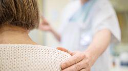 Rabat: Une patiente de l'hôpital Moulay Youssef porte plainte pour agression