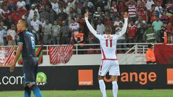 Ligue des Champions d'Afrique: Le Wydad Casablanca se qualifie pour la