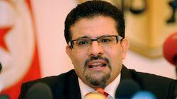 Rafik Abdessalem dément tout rendez-vous entre Rached Ghannouchi et Sakher El