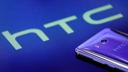 HTC en passe d'être vendu à un géant