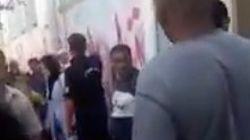 Accusée d'athéisme, une enseignante à Sfax humiliée en public devant son