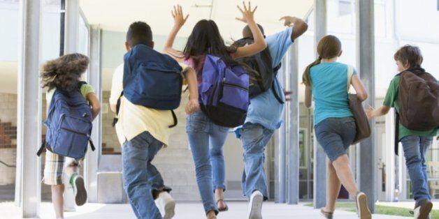 Comment préparer la rentrée scolaire en toute