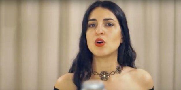 Pour le directeur du Tanjazz, la polémique sur la venue de l'artiste israélienne Noam Vazana