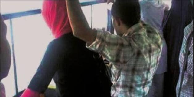 Tunisie: Lancement d'une campagne contre le harcèlement dans les transports en